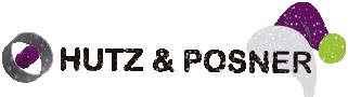 Reclutamiento en Farmacia, Automoción y Logística Logo