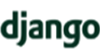 logo_django