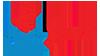 logo_java