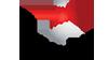 logo_msqlserver