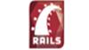 logo_rails