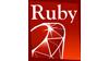 logo_ruby