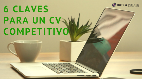6_Claves_cv_competitivo_blog