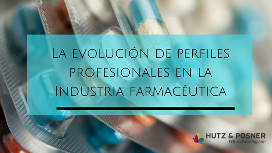 industria_farmaceutica