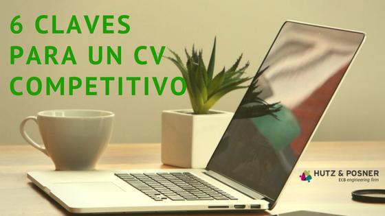 cv_competitivo