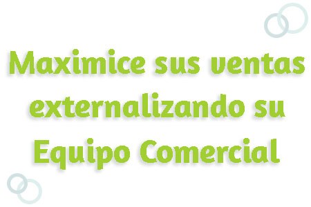 Banner_Maximice_ventas